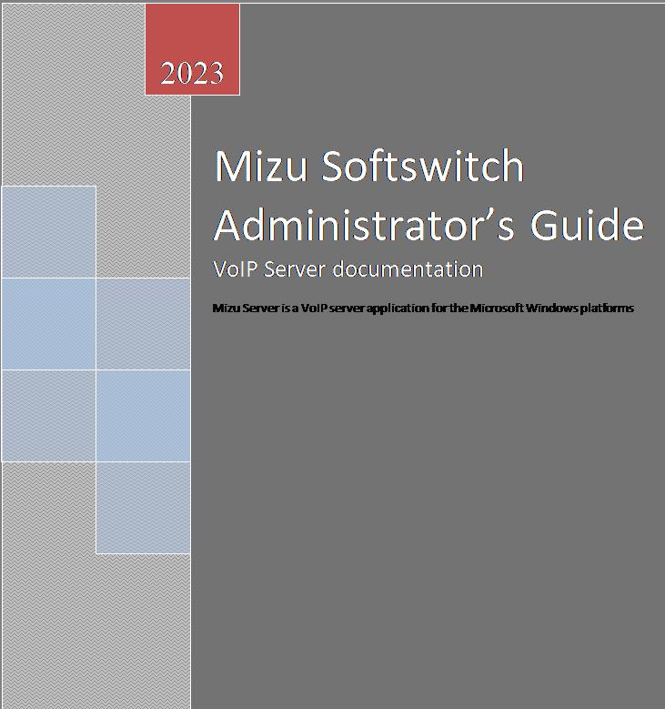 Manual mitzu mpa 2100